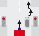 Fahrbahn